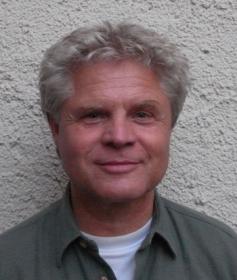 Christian Solmsdorf